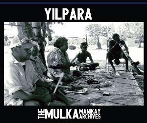 YILIPARA
