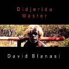 Didjeridu Master