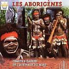 Les Aborigenes